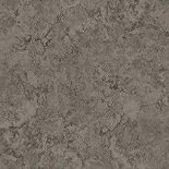 Modern Foundation Wallpaper IR71206 By Wallquest Ecochic For Today Interiors